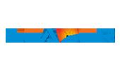 Logo-Leader-170-100