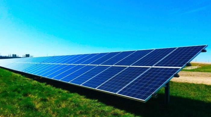 hóa chất rửa tấm pin năng lượng mặt trời Đắk Lắk 1