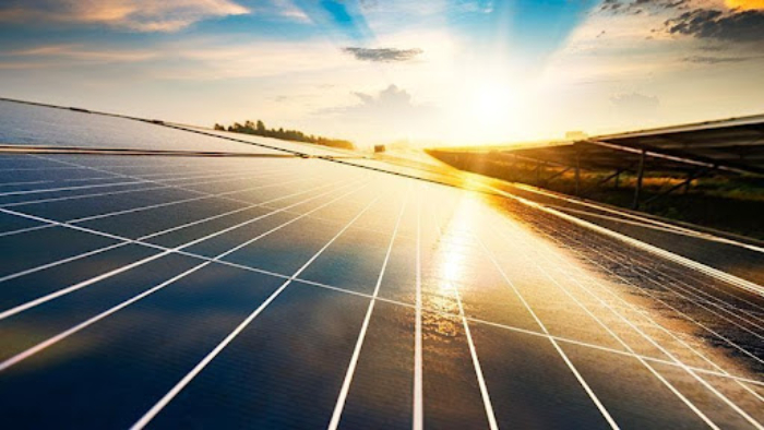 nước rửa tấm pin năng lượng mặt trời Bình Phước 1