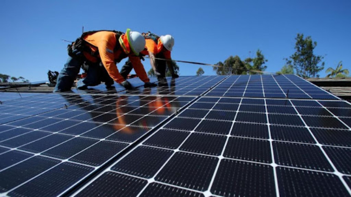 nước rửa tấm pin năng lượng mặt trời Đắk Lắk 2