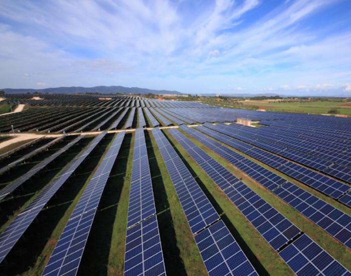 nước rửa tấm pin năng lượng mặt trời Đắk Nông 2