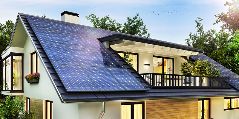 nước rửa tấm pin năng lượng mặt trời Gia Lai